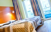 hotell-tallinnas