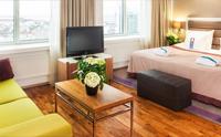 hotellid-tallinnas-hotell