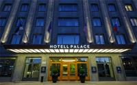 kvaliteetne-hotell-tallinnas