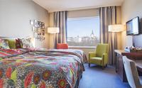 kvaliteetsed-hotellid-tallinnas